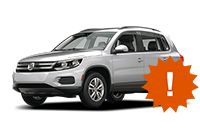 Used Car Deals near Buffalo